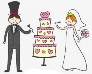 gâteau de mariage Montpellier, gâteau de mariagePerpignan, wedding cake Montpellier