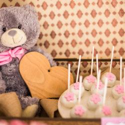 popcakes babyshower